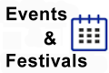Temora Events and Festivals Directory